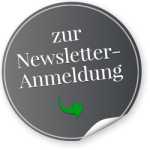 Andreas Daub Newsletter
