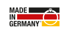 made-in-germany-logo-andreas-daub_